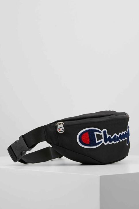 Champion® Sacs en bandoulière noir 804755_KK001 NBK img3