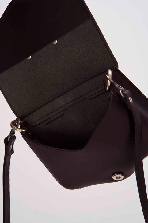 Handtassen zwart 85336_BLACK img3