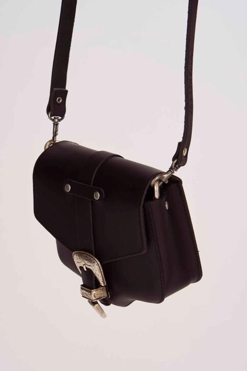 Handtassen zwart 85336_BLACK img4