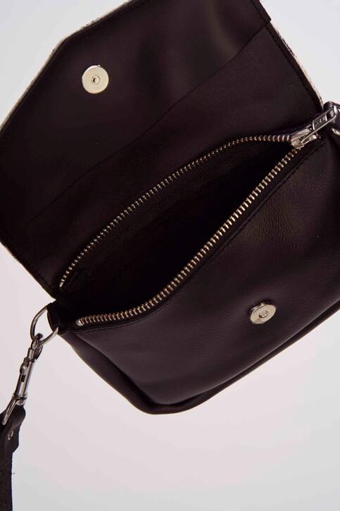 Handtassen zwart 85340_ZEBRA img3