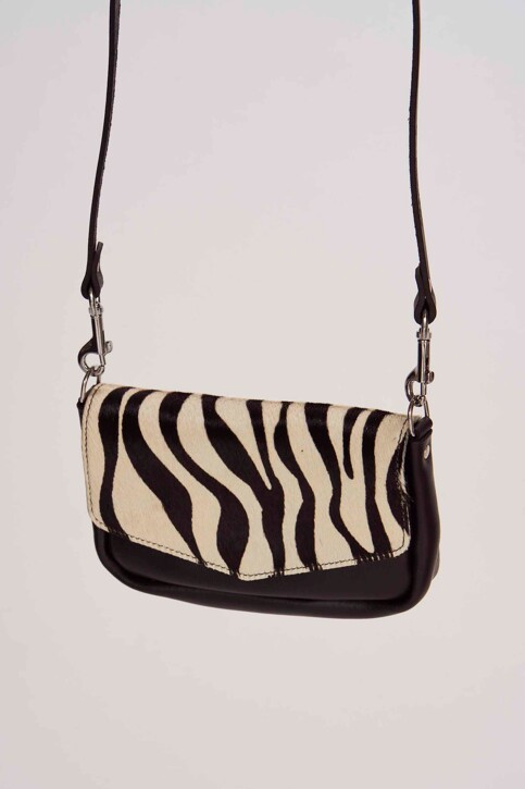 Handtassen zwart 85340_ZEBRA img4