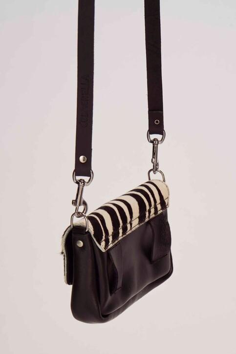 Handtassen zwart 85340_ZEBRA img5