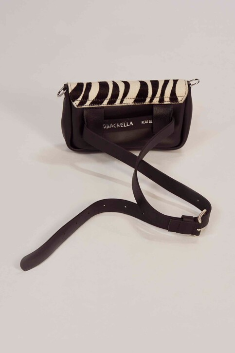 Handtassen zwart 85340_ZEBRA img6
