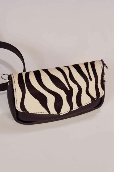 Handtassen zwart 85340_ZEBRA img7