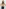 MANGO Tops (korte mouwen) geel 87024022 MNG 21_15 MEDIUM YELLO