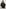 MANGO Sweats avec capuchon noir 87035694 MNG 21_99 BLACK