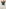 MANGO Tops uni manche courte noir 87045717 MNG 21_99 BLACK