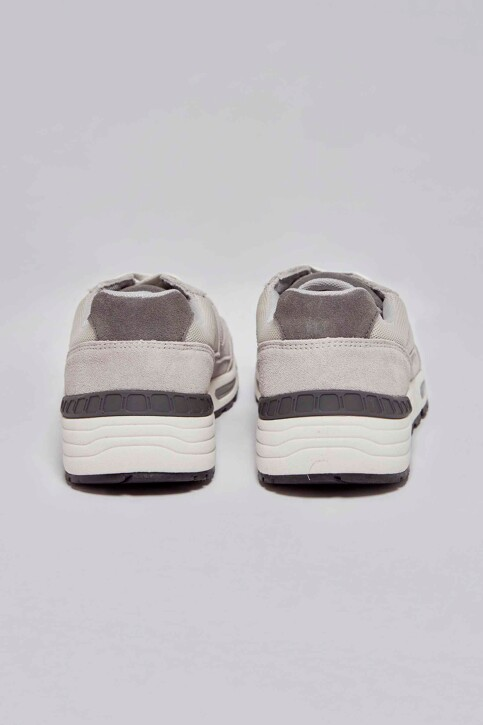 Mango Baskets gris 87050018 MNG 21_GREY img4