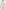 MANGO Robes 3/4 beige 87075715 MNG 21_05 LIGHTBEIGE