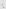 Levi's® Accessories Chaussettes blanc 902011001062_062 WHITE GREY