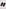 Levi's® Accessories Chaussettes bleu 943001001_825 dark denim