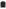 WOLF CLOTHING BRAND Sweaters met ronde hals zwart 9653225_BLACK img1