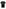 WOLF CLOTHING BRAND T-shirts (korte mouwen) zwart 9653378_BLACK img2