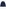 Levi's® Sweaters avec capuchon bleu 9E8778_U09 DRESS BLUES