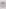 Levi's® Sweaters col O gris 9E9079_078 GREY HEATHE