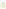 Levi's® Sweaters avec capuchon jaune 9EC787_N37 LIMENADE