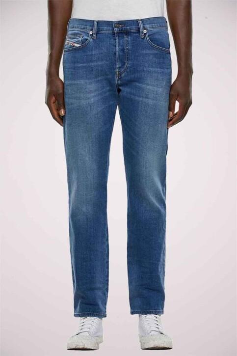 DIESEL Jeans straight denim A0039009EK_009EK img1