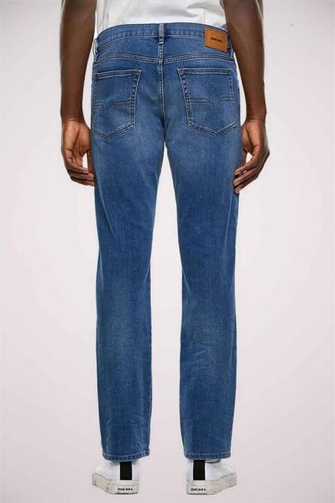 DIESEL Jeans straight denim A0039009EK_009EK img2