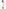 GARCIA Sweaters met kap grijs A13462_625 WHITE MELE