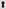 STREET ONE Robes courtes noir A142607_10001 BLACK