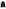 STREET ONE Korte jassen zwart A201616_10001 BLACK