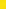 STREET ONE T-shirts (manches courtes) jaune A314646_12201SHINY YEL
