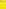 STREET ONE T-shirts (manches courtes) jaune A314657_12201SHINY YEL
