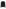 STREET ONE Tops (lange mouwen) zwart A317026_10001 BLACK