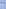 STREET ONE Hemden (korte mouwen) blauw A342585_21237 SHADOWBLU