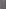 STREET ONE Chemisiers (sans manches) noir A342744_20001 BLACK