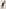 STREET ONE Chemisiers (sans manches) noir A342747_1001 BLACK