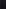STREET ONE Jupes longues noir A360923_10001 BLACK