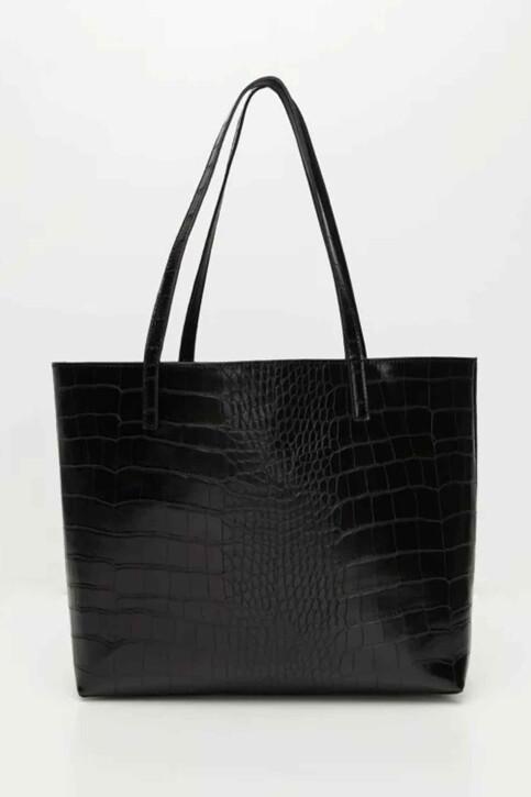 TALLY WEIJL Sacoches noir ABAFACE5_HHBLK001 img1