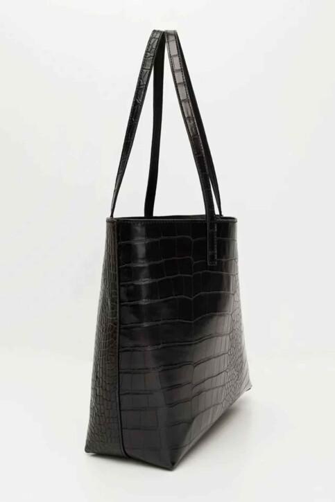 TALLY WEIJL Sacoches noir ABAFACE5_HHBLK001 img2