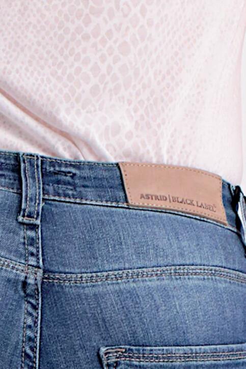 Astrid Black Label Jeans 7/8 blauw ABL NOOS EDGE S18_BLUE img4
