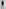 Astrid Black Label Jurken (kort) zwart ABL211WT 011_BLACK img1