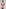 Astrid Black Label Blouses (korte mouwen) ecru ABL213WT 015_MONOGRAM PRINT img1