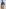 Astrid Black Label Pulls col roulé bleu ABL214WT 003_STELLAR img1