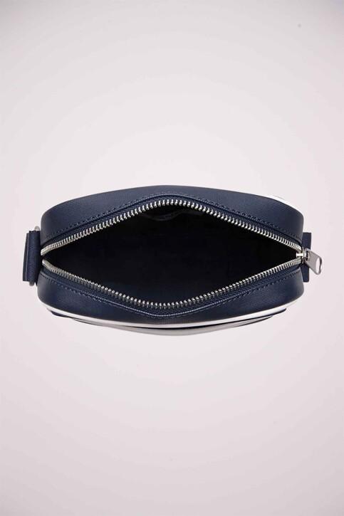 Tommy Hilfiger Sacs en bandoulière bleu AM0AM04412_496 BLACK IRIS img3