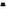 Tommy Hilfiger Hoeden zwart AM0AM07678BDS_BDS BLACK