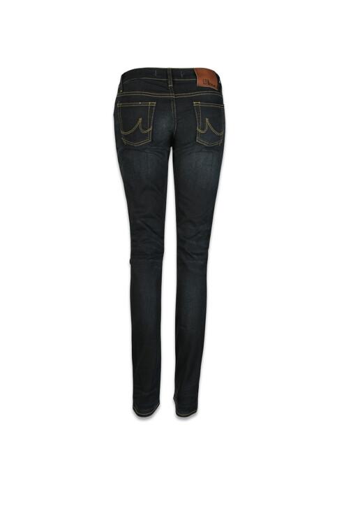 Jeans slim denim ASPEN_1639ONEGA WASH img3