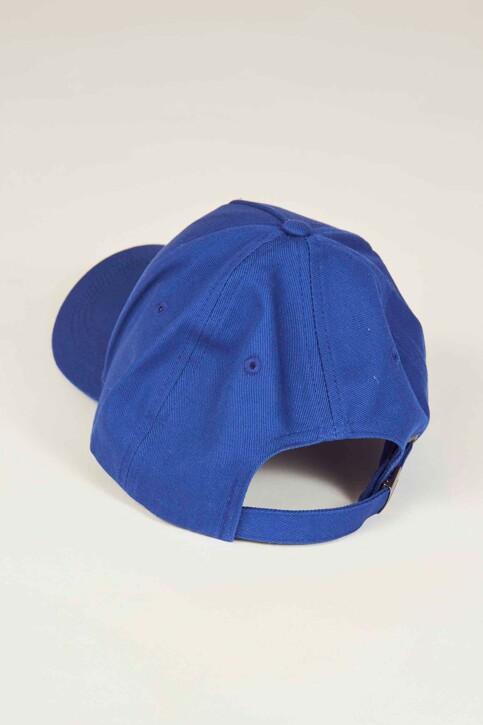 Tommy Hilfiger Petten blauw AU0AU00583498_498 LIMOGES img2