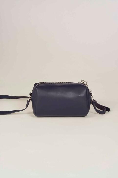 Tommy Hilfiger Handtassen blauw AW0AW06537_496 BLACK IRIS img3
