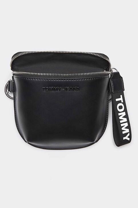 Tommy Hilfiger Handtassen zwart AW0AW07341_002 BLACK img3