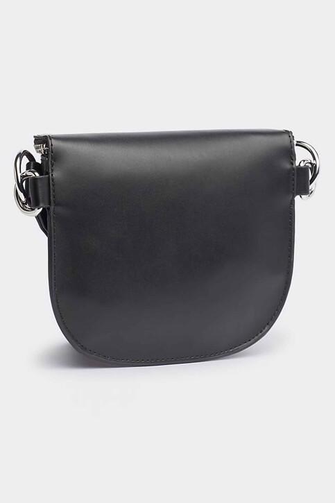 Tommy Hilfiger Handtassen zwart AW0AW07341_002 BLACK img4
