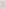 Tommy Hilfiger Echarpes beige AW0AW09051PDV_PDV OATMEAL