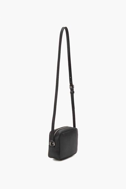Tommy Hilfiger Handtassen zwart AW0AW09853BDS_BDS BLACK img3
