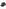 Petrol Industries® Boys acc. hoofddeksel muts grijs B1010CAP9300_9999 BLACK