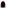 Petrol Industries® Sweaters met kap grijs B3010SWH344_9038 LIGHT GREY