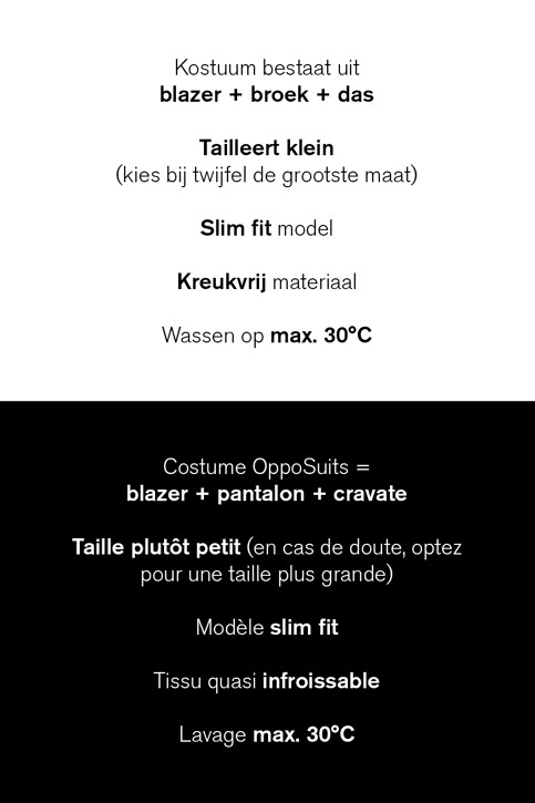 Opposuits Costumes carnaval noir BATMAN_0040 img3
